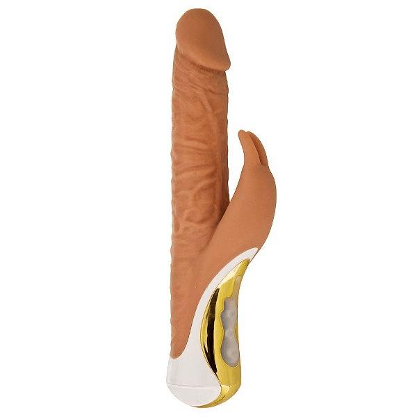 Giới thiệu 8 loại đồ chơi tình dục kỳ lạ nhất được ưa chuộng