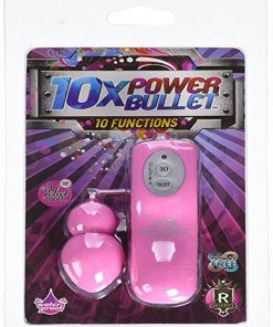 Trung-Rung-Tinh-Yeu-10-Che-Do-Rung-Doc-Johnson-Power-10x