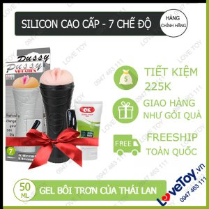 am-dao-gia-den-pin-fleshlight-7-che-do-rung-gel-ok-xanh-1