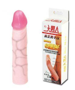 bao-cao-su-don-den-6phan
