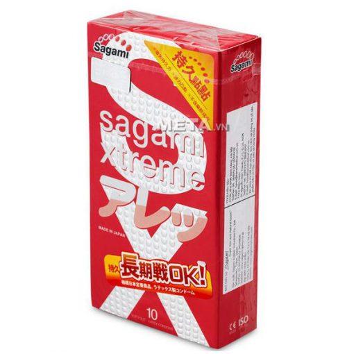 bao-cao-su-sagami-Feel-Long-3