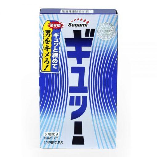 bao-cao-su-sagami-tight-fit-luon-song