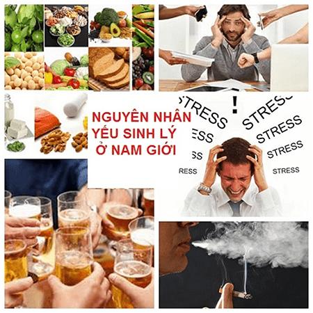 theo-ban-benh-yeu-sinh-ly-nam-co-chua-duoc-khong2