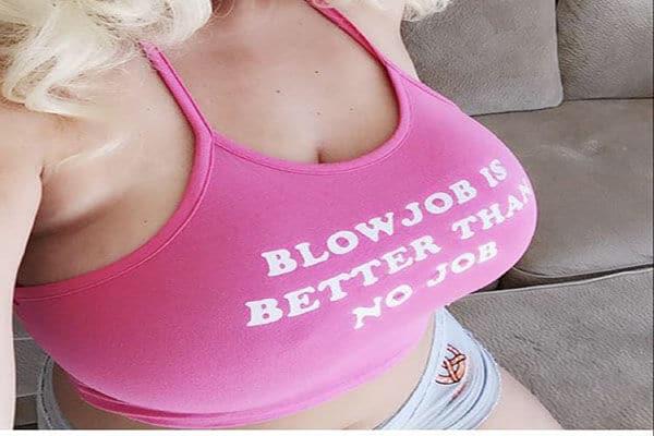 blowjob-is-better-than-no-job-loi-ich-tuyet-voi-khi-quan-he-bang-mieng-2