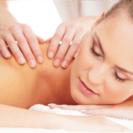 massage-nhung-diem-nay-dam-bao-cuoc-yeu-thang-hoa-gap-boi-1