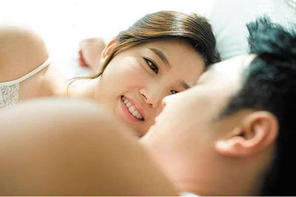 quan-he-bang-mieng-sung-suong-hay-mam-hoa-1