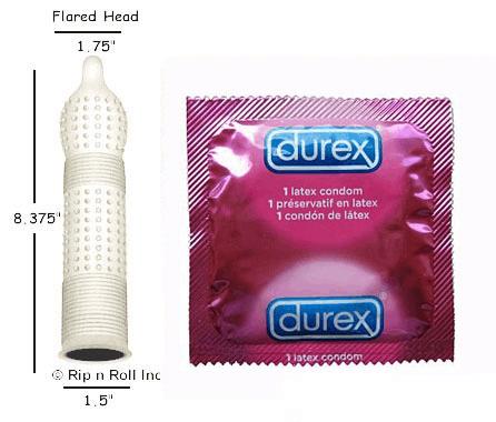 Phụ nữ thích loại bao cao su nào nhất?