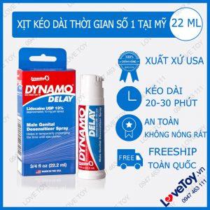 chai-xit-keo-dai-thoi-gian-quan-he-dynamo-delay-16