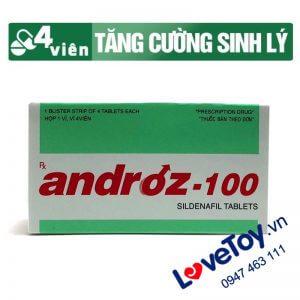 thuoc-cuong-duong-androz-100-mg-an-do-2