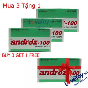 thuoc-cuong-duong-androz-100-mg-an-do-1