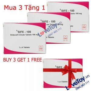 thuoc-sife-100-mg-cuong-duong-an-do-6